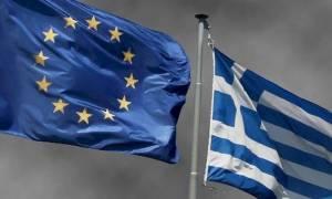 Σε Βουλή και EuroWorking Group τα προαπαιτούμενα