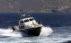 Τραγωδία με τουρίστρια στην Κέρκυρα