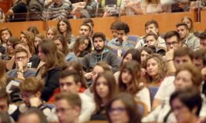 Οικονομική ενίσχυση για χιλιάδες φοιτητές - Μάθετε ποιους αφορά