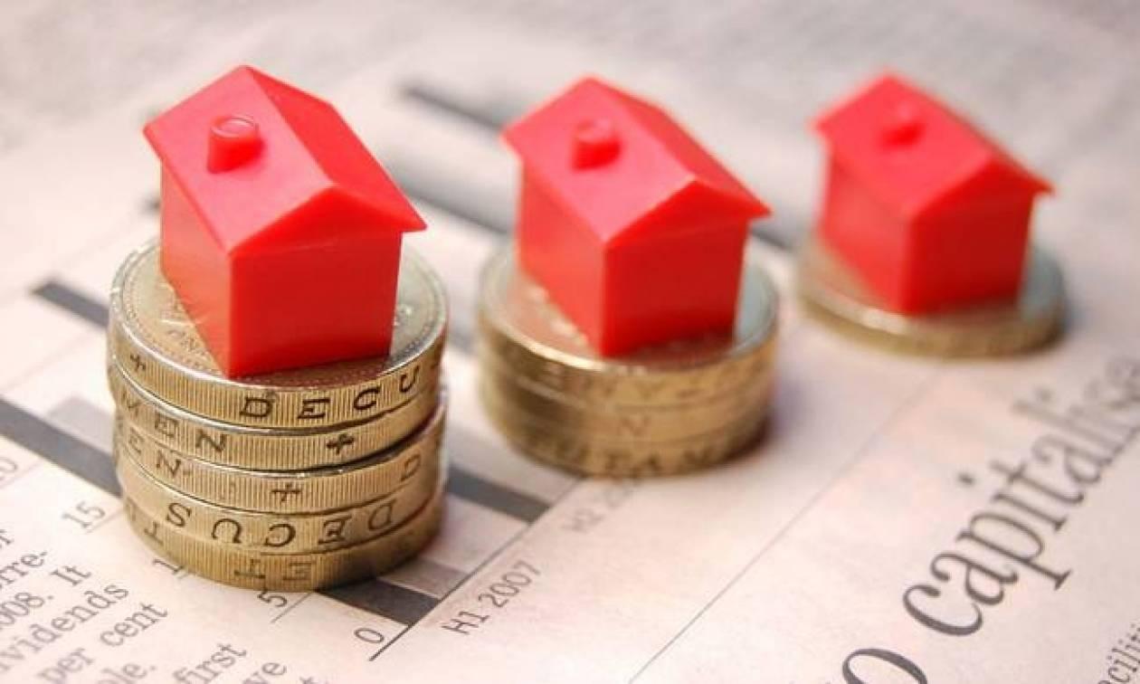 Θρίλερ με τα «κόκκινα» δάνεια: Έρχεται άγριο κούρεμα καταθέσεων;