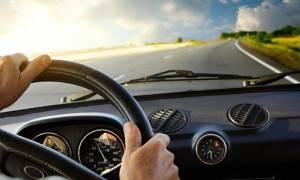 Βόλος: Και ξαφνικά κάτι συνέβη μέσα σε αυτοκίνητο – Συναγερμός με την αποκάλυψη του μυστικού