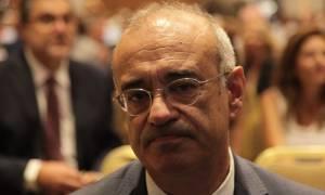 Επικό τρολάρισμα σε Μάρδα: Διάλογος με Σύρο πρόσφυγα που θέλει να κάνει επενδύσεις στην Ελλάδα