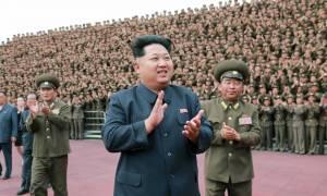 Αποκάλυψη: Αυτά είναι τα 28 sites του ίντερνετ της Βόρειας Κορέας!