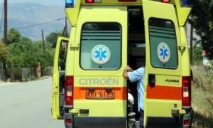 Αιτωλοακαρνανία: Θρήνος για τον χαμό 43χρονης μητέρας 3 παιδιών