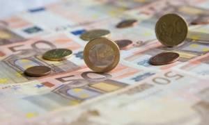 Στα ύψη τα «φέσια» στην εφορία – Νέα απλήρωτα χρέη τον Αύγουστο