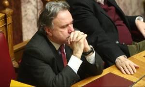 Επανένταξη της Ελλάδας στην ευρωπαϊκή κανονικότητα «βλέπει» ο Κατρούγκαλος