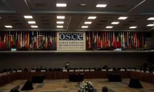 Εθνικός Σύλλογος Β.Ήπειρος στον ΟΑΣΕ: Αυτονομία στη Β. Ήπειρο για να προστατευθεί ο Ελληνισμός