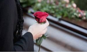 Σοκ στα Τρίκαλα: «Έσβησε» 15χρονος μαθητής