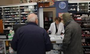 ΠΦΣ: Οι περιορισμοί στη συνταγογράφηση που θα ισχύσουν από τον Οκτώβριο