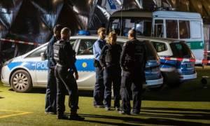 Γερμανία: Πρόσφυγας επιτέθηκε στο βιαστή της κόρης του και σκοτώθηκε από αστυνομικά πυρά