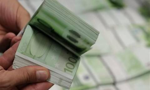 Τι ισχύει για τους τραπεζικούς λογαριασμούς σε χώρες της ΕΕ