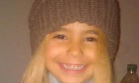 Αποκάλυψη – σοκ στη δίκη της Άννυ: Γεμάτο αίμα το διαμέρισμα - σφαγείο της Μιχαήλ Βόδα