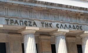 ΑΣΕΠ: Προκήρυξη για 35 μόνιμους στην Τράπεζα της Ελλάδος