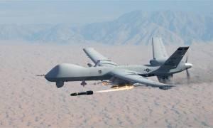 Αφγανιστάν: Επίθεση των ΗΠΑ με drone κατά του ISIS σκότωσε τουλάχιστον 15 αμάχους