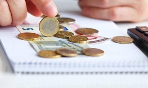 Σήμερα η πληρωμή του Κοινωνικού Εισοδήματος Αλληλεγγύης