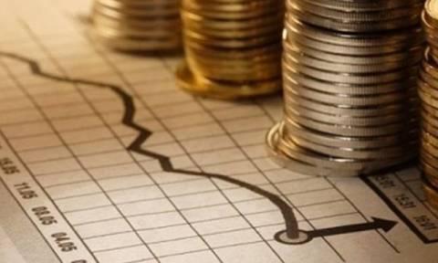 Προϋπολογισμός: Ρεσιτάλ... αισιοδοξίας με ρυθμό ανάπτυξης 2,7% το 2017