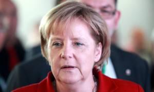 Δημοσκόπηση – σοκ για τη Μέρκελ – «Επέλαση» των ακροδεξιών στο Βραδεμβούργο