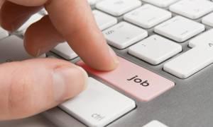 ΟΑΕΔ: Στις 3 Οκτωβρίου ξεκινά η διαδικασία υποβολής αιτήσεων για 6.339 θέσεις στους δήμους