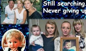 Συγκλονίζει η αδερφή του μικρού Μπεν: «Δεν μας έχει μείνει άλλο κουράγιο»