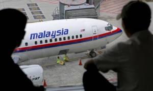 Διπλωματικό επεισόδιο Ρωσίας – Ολλανδίας για το πόρισμα της κατάρριψης του μαλαισιανού αεροσκάφους