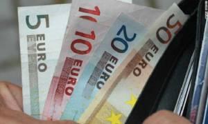 ΟΑΕΔ: Τα 10+1 επιδόματα που χορηγεί σε ανέργους και εργαζόμενους