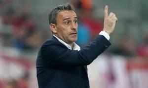 ΟΣΦΠ: Στήριξη από τον κόσμο ενόψει του ντέρμπι με την ΑΕΚ ζήτησε ο Μπέντο