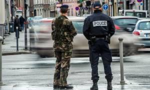 Γαλλία: Απαγγέλθηκαν κατηγορίες σε 15χρονο που προετοίμαζε τρομοκρατική επίθεση