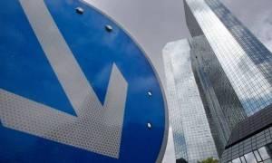 Οι πέντε μεγάλες προκλήσεις για τις ευρωπαϊκές τράπεζες