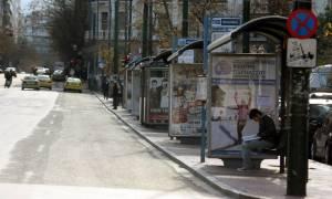 «Βυθίζονται» τα ταμεία του ΟΣΥ - Οκτώ στους δέκα Έλληνες αδυνατούν να πληρώσουν εισιτήρια