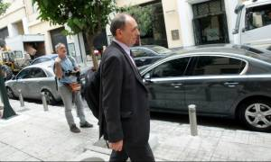 Σταθάκης: Λύση για το ελληνικό χρέος μετά το 2018
