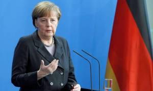 Die Welt: Μόνη και αντιπαθής στην Ευρώπη η Μέρκελ