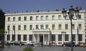 Δήμος Αθηναίων: Ποιες υπηρεσίες θα λειτουργήσουν τη Δευτέρα & ποιες όχι