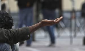 Ποιοι δήμοι θα πάρουν σε πρώτη φάση επίδομα για την καταπολέμηση της ανεργίας