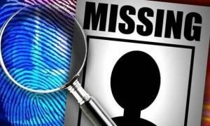 ΣΥΝΑΓΕΡΜΟΣ: 16χρονος εξαφανίστηκε από παιδική στέγη!