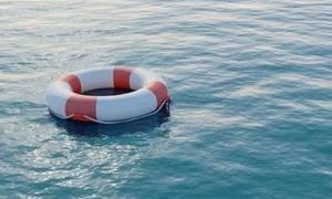 Μπήκε για μπάνιο και δεν… βγήκε ποτέ - Ένας ακόμα νεκρός στις θάλασσες της Κρήτης