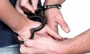 Λευκάδα: Αδέλφια κατηγορούνται για καλλιέργεια και διακίνηση ναρκωτικών