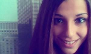 Θεσσαλονίκη: Βαριές κατηγορίες κατά της οικογένειάς της από τη 16χρονη που έψαχνε όλη η Ελλάδα