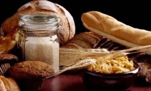 Διατροφή χωρίς γλουτένη: Τι επιτρέπεται και τι απαγορεύεται