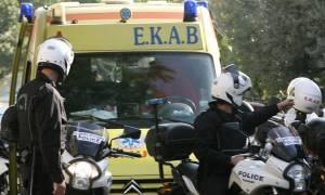 Τραγικό: 19 νεκροί από τροχαία σε ένα μήνα μόνο στην Αττική