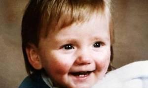 Υπόθεση Μπεν: Μάρτυρας – κλειδί έσπασε τη σιωπή του – Τι αποκάλυψε 25 χρόνια μετά