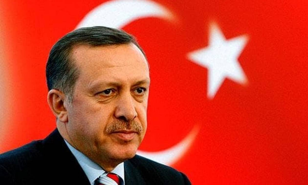 Προσφυγικό: Έτοιμος ο Ερντογάν να «τινάξει στον αέρα» τη συμφωνία ΕΕ - Τουρκίας