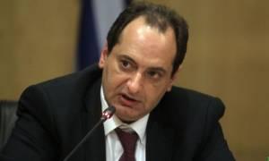 WSJ: Η ίδια η κυβέρνηση υπονομεύει τις ιδιωτικοποιήσεις