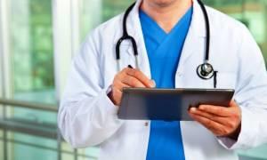 ΙΣΑ: Απαράδεκτη η αιφνίδια αλλαγή στην ηλεκτρονική συνταγογράφηση εξετάσεων