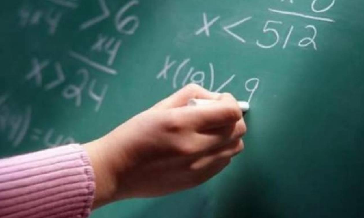 Θεσσαλονίκη: «Διορισμός» 500 αναπληρωτών εκπαιδευτικών –Ποιους αφορά