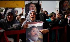 Αίγυπτος: Οι αρχές δολοφόνησαν ανώτερο στέλεχος των Αδελφών Μουσουλμάνων