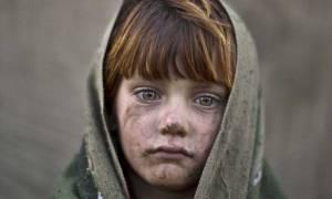 Ιστορική συμφωνία ΕΕ-Αφγανιστάν για την επαναπροώθηση 80.000 μεταναστών