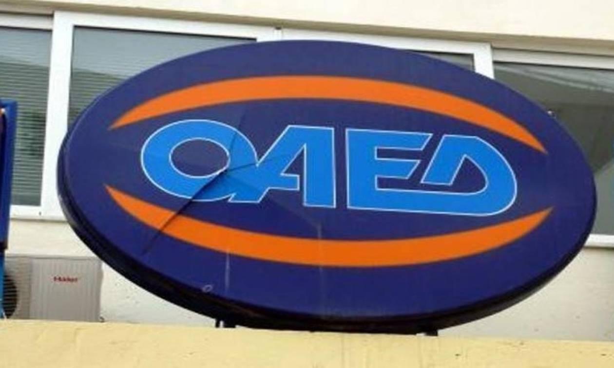 Νέα προγράμματα του ΟΑΕΔ: Μετατροπή του επιδόματος ανεργίας σε επιδότηση της εργασίας