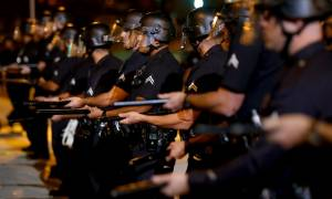 Νέες δολοφονίες Αφροαμερικανών από αστυνομικούς στις ΗΠΑ: Τρεις νεκροί στην Καλιφόρνια (Vids)