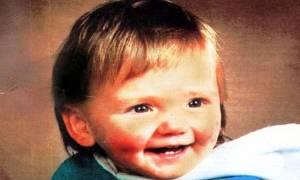 Ποιος είναι ο Νο 1 ύποπτος στην υπόθεση εξαφάνισης του μικρού Μπεν – Νέα στοιχεία