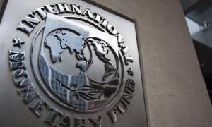 Αναβάθμιση των προβλέψεων του Διεθνές Νομισματικού Ταμείου για την ανάπτυξη στην Κύπρο το 2016